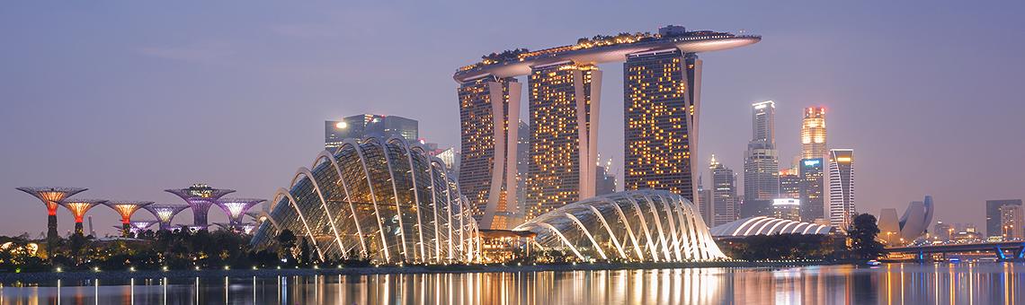 singapore%20night