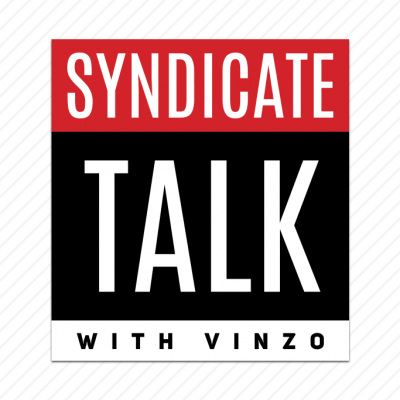 Syndicate Talk