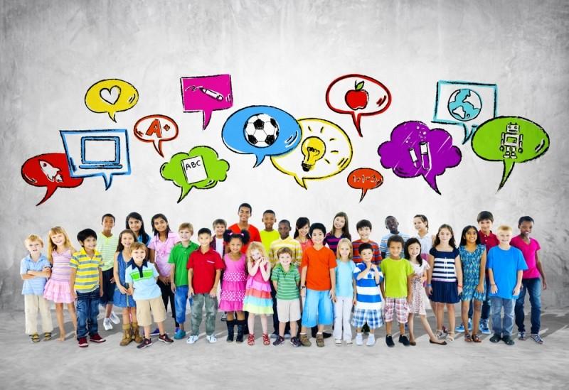 for La accion educativa en el exterior