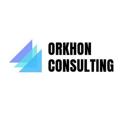 . Orkhon Consulting